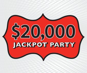 Greektown Casino Detroit Promotion on Michigan Area Casinos